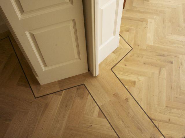 Tapisvloeren Floortec