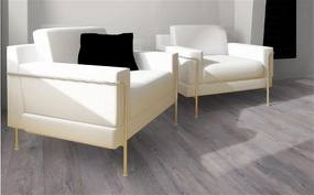 beautifloor pvc 3