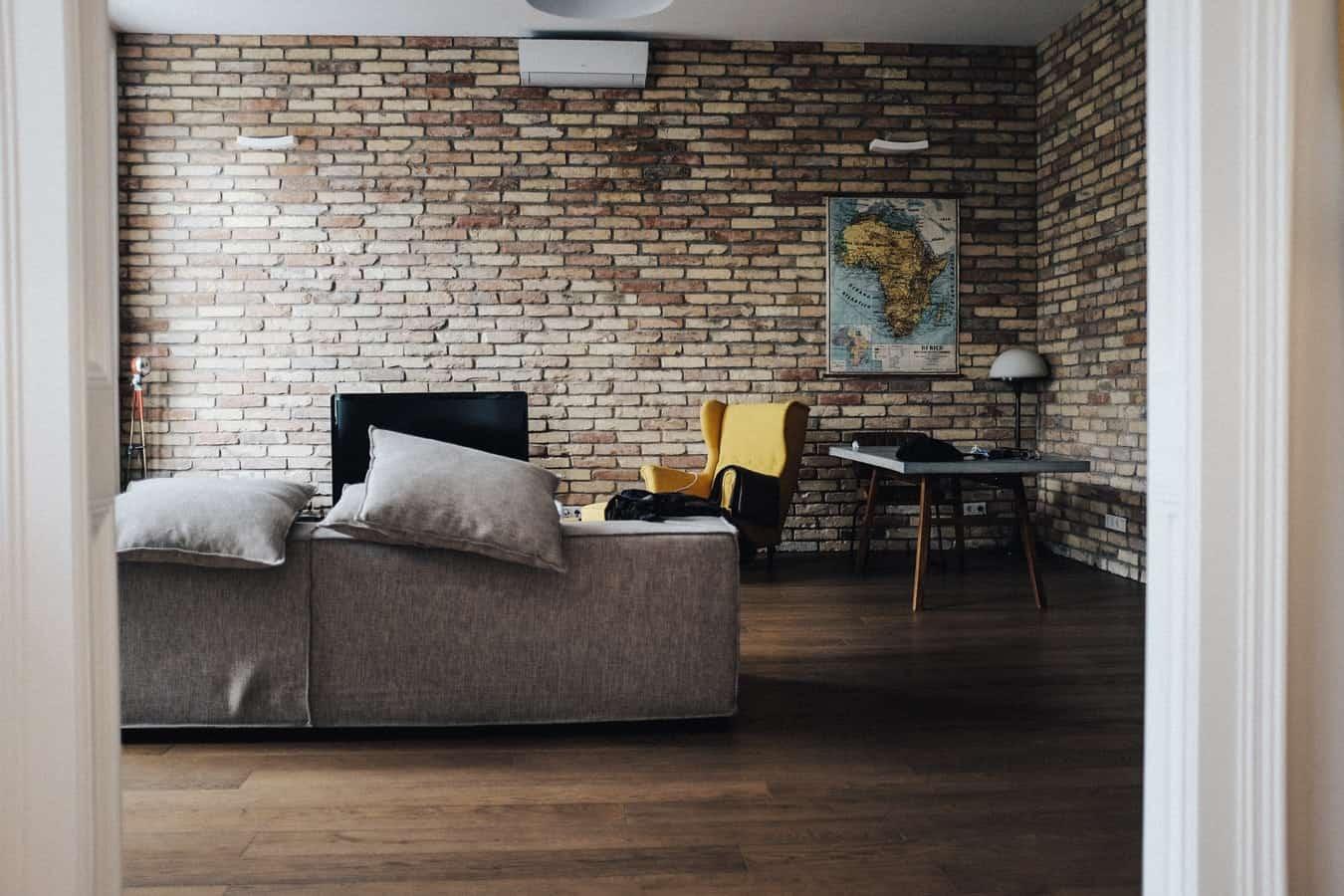 4 keer inspiratie voor krasbestendige vloeren